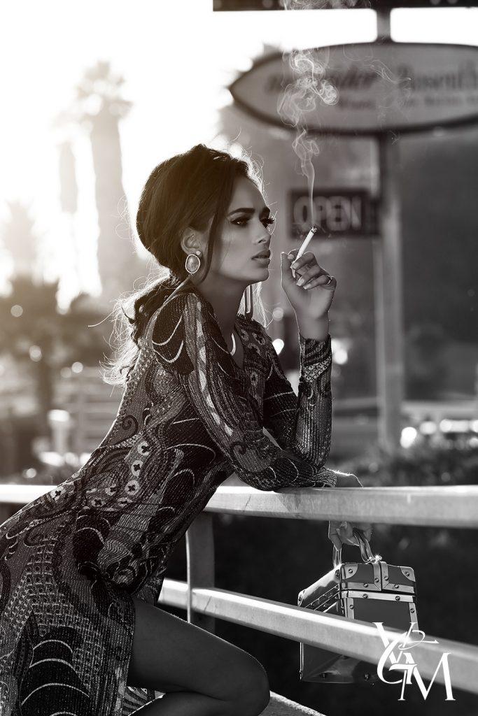 Sunset_in_Malibu_Fashion_Editorial_Ricardo_Ferrise_Payam_Arzani_Jessica_Dykstra_11
