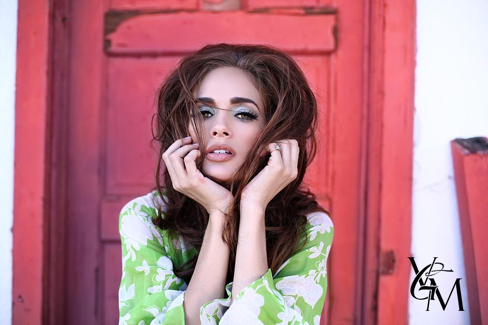 Sunset_in_Malibu_Fashion_Editorial_Ricardo_Ferrise_Payam_Arzani_Jessica_Dykstra_2
