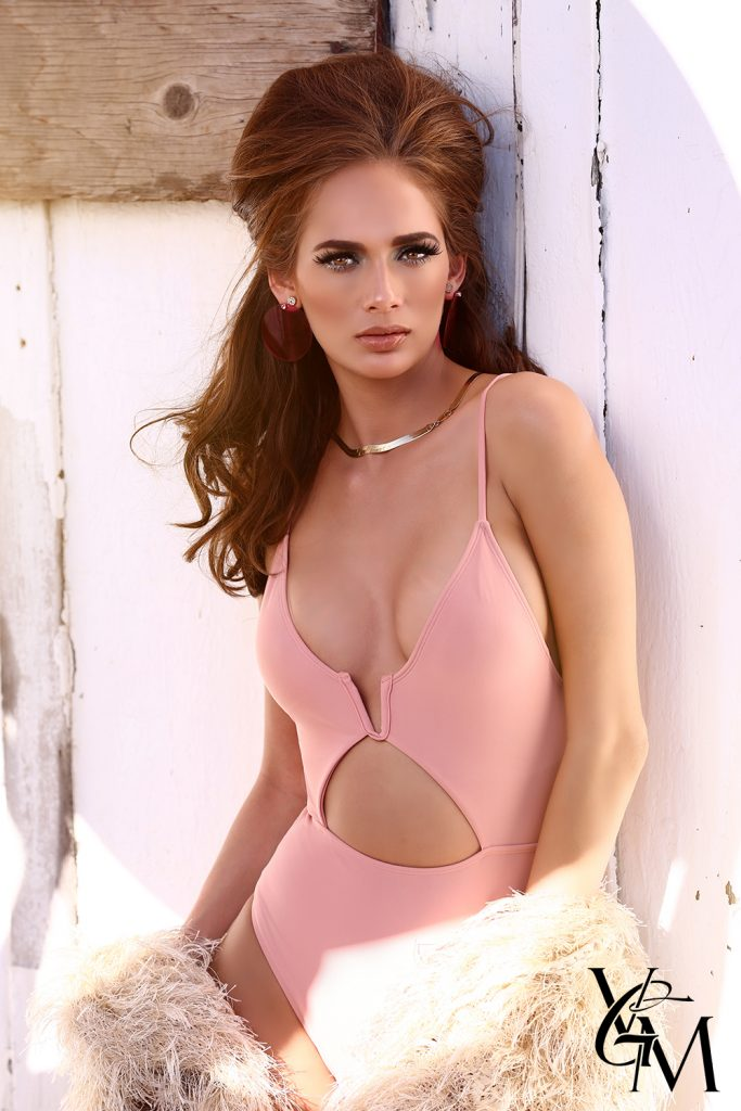 Sunset_in_Malibu_Fashion_Editorial_Ricardo_Ferrise_Payam_Arzani_Jessica_Dykstra_7