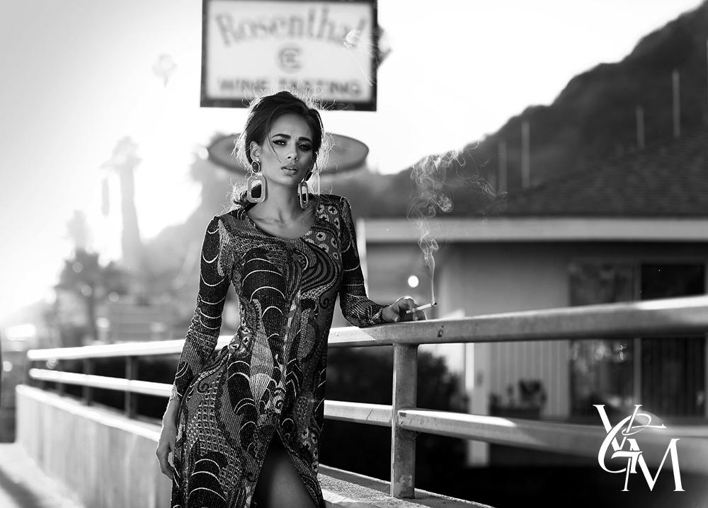 Sunset_in_Malibu_Fashion_Editorial_Ricardo_Ferrise_Payam_Arzani_Jessica_Dykstra_9