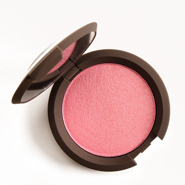 becca-shimmering-skin-perfector-luminous-blush-contouring