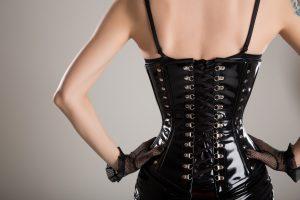 fashion_exhibit_showcases_societies_desire_to_shape_womens_bodies_main_image