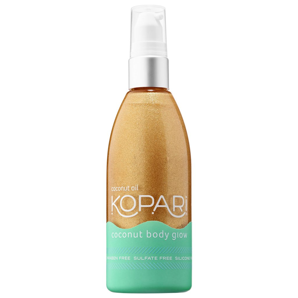 kopari-coconut-body-glow-highlighter-luminizer-shimmer
