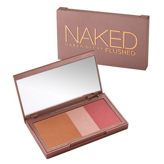 urban-decay-naked-flushed-palette-streak-makeup-blush-contouring