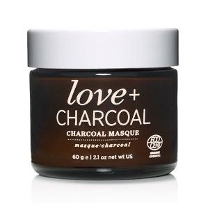 3 Ways to Incorporate Activated Charcoal into Your Beauty Routine