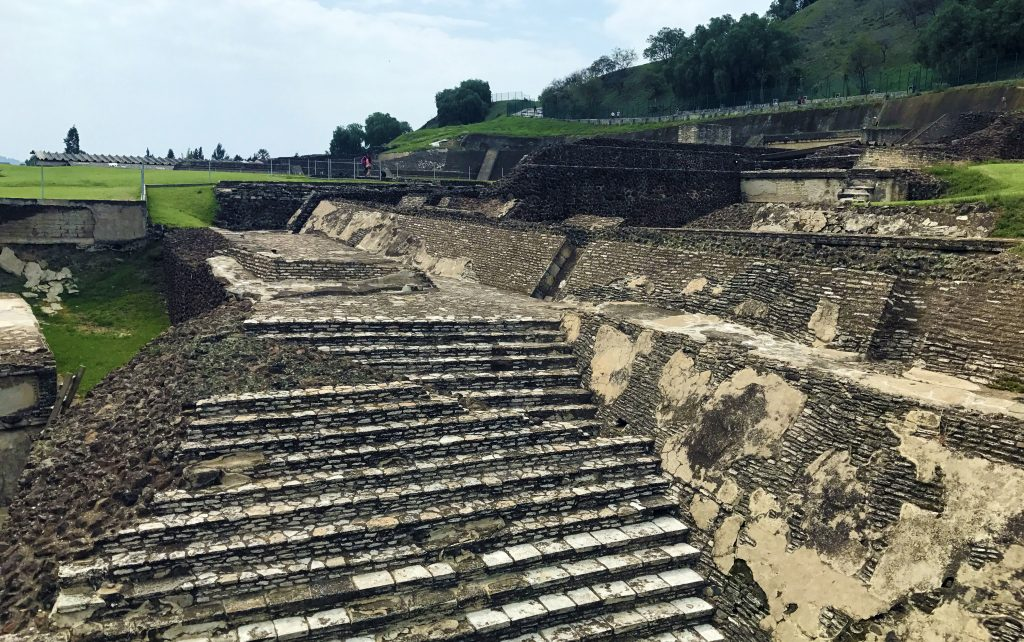 5_Hidden_Destinations_in_Mexico_for_The_adventure_Lover_Great_Pyramid_of_Cholula