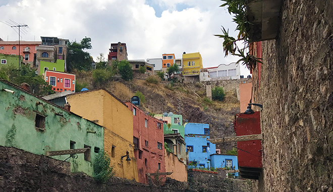 5_Hidden_Destinations_in_Mexico_for_The_adventure_Lover_Guanajuato