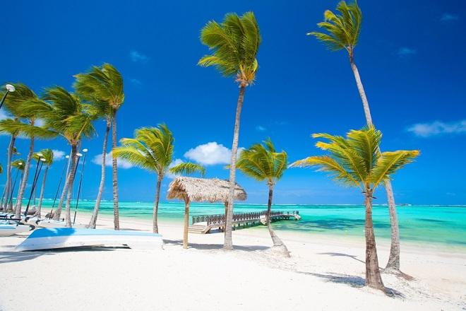 50 Destinations Worldwide to See This Summer Zanzibar