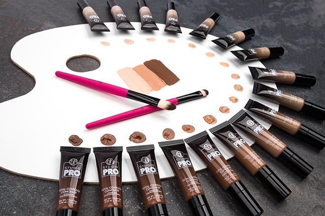 BH_Cosmetics_VIVA_GLAM_Magazine_Our_Favorite_BH_Cosmetics_Concealer