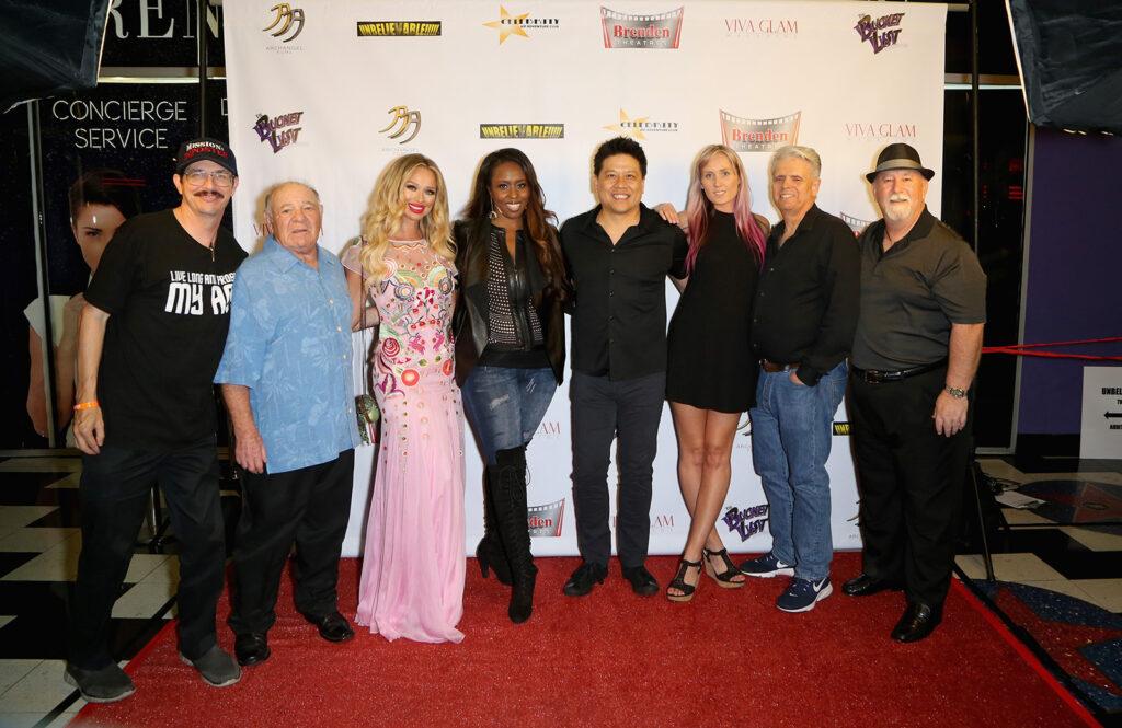 Unbelievable_Movie_Premiere_Full_Cast