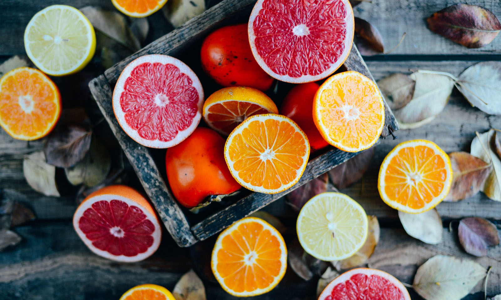 grapefruit, orange, citrus, fruit, vegan