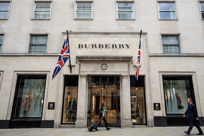 burberry-2.jpg