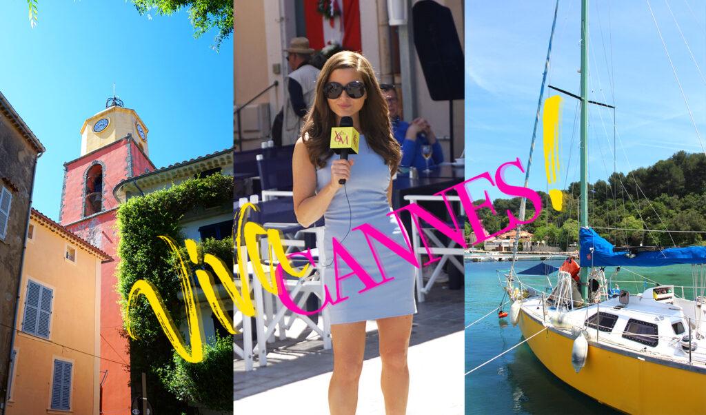 rebecca-grant-viva-cannes-glam-magazine-saint-tropez