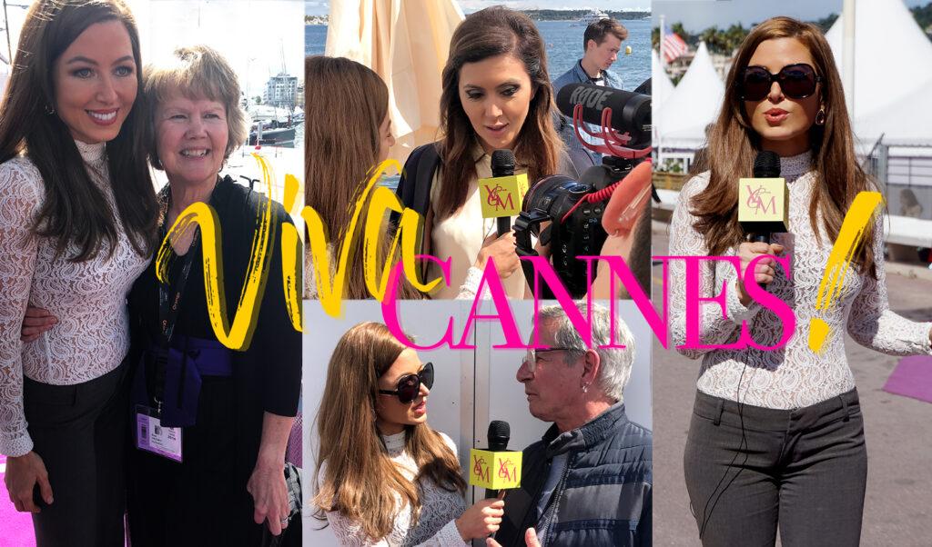 viva-cannes-rebecca-grant-magazine-glam-web-series