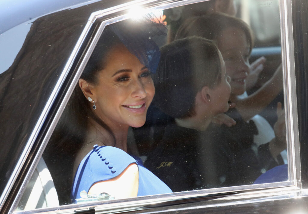 who-really-upstaged-the-bride-at-the-royal-wedding-main-image.jpg