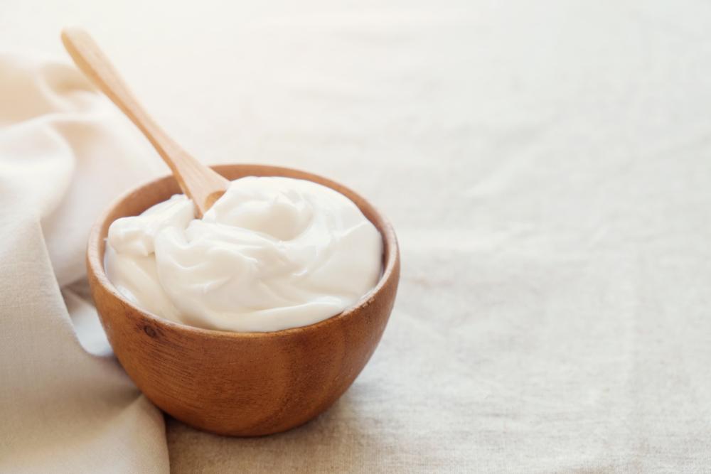 7 Sources of Probiotics that Aren't Dairy