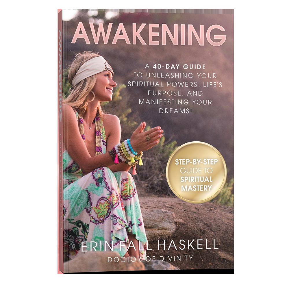 Erin_Fall_Haskell_Awakening_Book_Interview_Spiritual_Healing