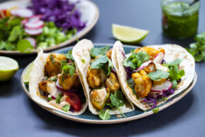 7 Buzzworthy Vegan Restaurants You Cannot Miss in Mexico City