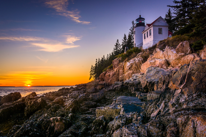 bass-harbor-lighthouse