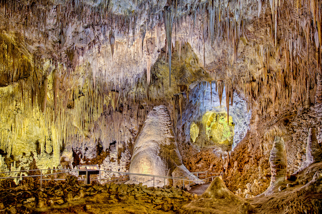 crystal-spring-dome