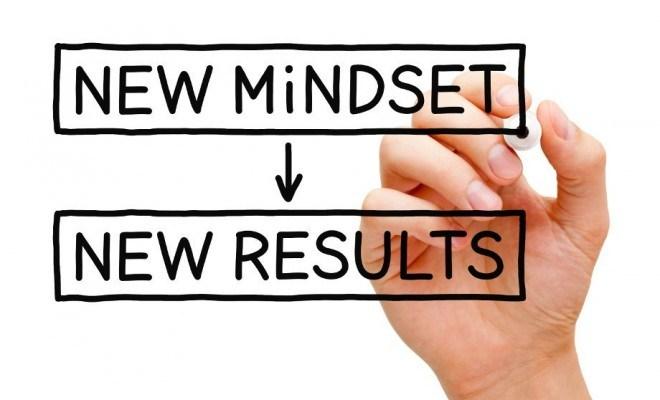 new-mind-new-result-660x400