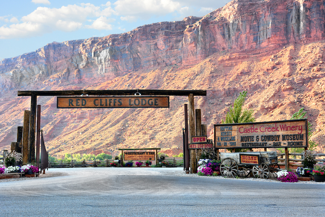 red-cliffs-lodge