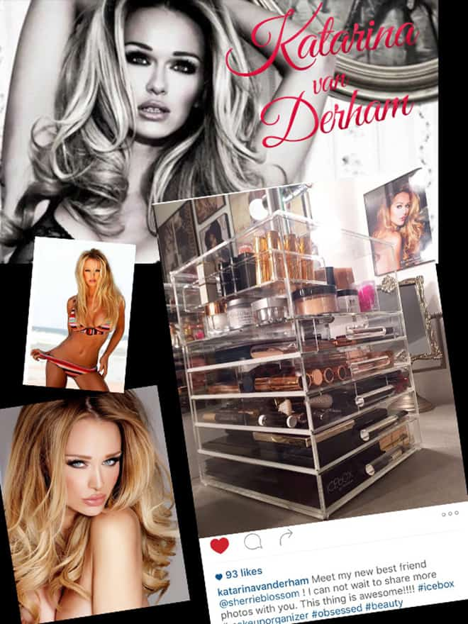 Katarina_Van_Derham_icebox_viva_glam_Magazine