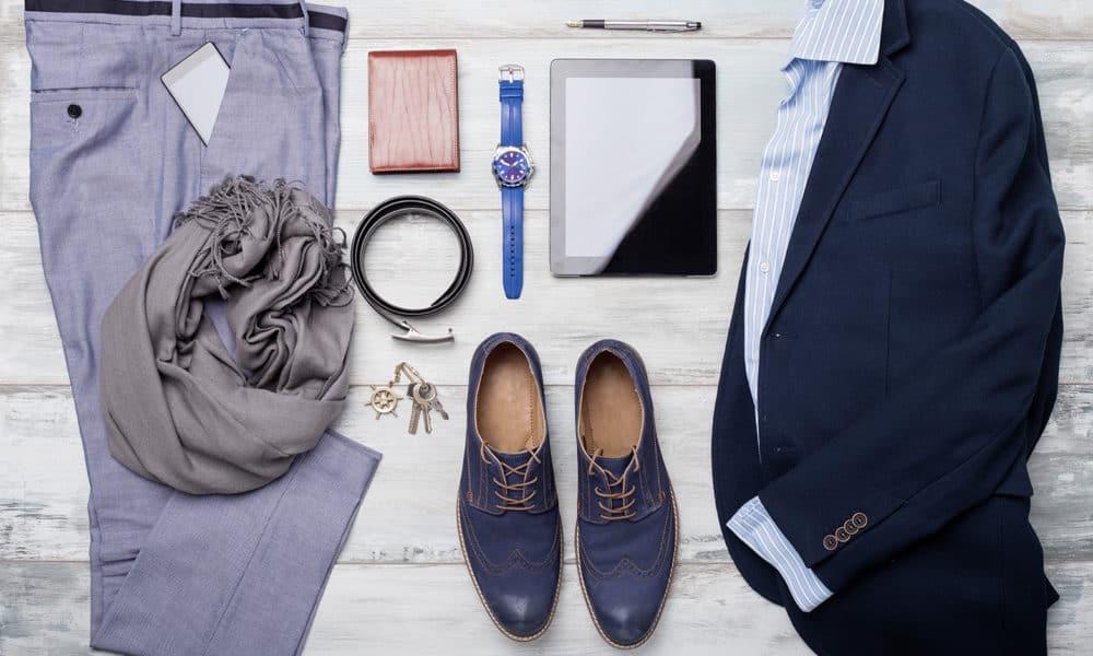Timeless-Mens-Fashion-Essentials-main-image-1000x600